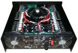 Amplificador de poder grande do watt (D8000)