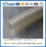 Polyuräthan-Materialtransport-Schlauch-Polyurethan-Schlauch PU-Material