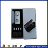 De recentste Hoofdtelefoon Bluetooth van de Sport van Qcy van de Bestseller Q29 Mini Draadloze