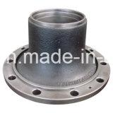 Alto acciaio di pezzo fuso preciso su ordinazione dell'acciaio inossidabile