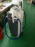 Машина H-2002 Zeltiq Cryolipolysis высокого качества двойная головная