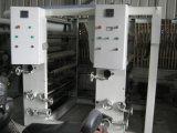 Computer Gravure Machine ( ASY - A600 / 800 / 1000)
