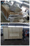 router 1325 di CNC di 3D Wood Carving Machine 3axis Cutting Machinery