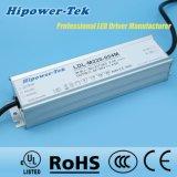 220W imperméabilisent le bloc d'alimentation IP65/67 extérieur avec l'UL