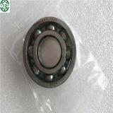 Roulement à billes 6326 M/C3 SKF de cannelure profonde de qualité