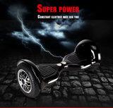 Самокат электрического баланса собственной личности Hoverboard колеса Китая 2