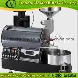 Tostacaffè perfetto di apparenza BT-1----200-1300g/batch