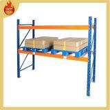 Justierbare Stahlfach-Speicher-Zahnstangen-Regale