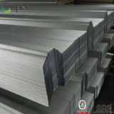 Feuille de toiture en métal de PPGL/feuillard ondulé en acier de fer