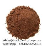 高品質の有機性黒いニンニクのエキスの粉