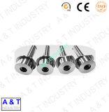 ISO/Ts16949 스테인리스 주물 또는 기계 부속 또는 철 주물 부속