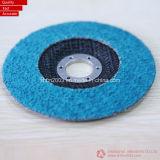 Керамическо, Zirconia Flap Disc для Angle Grinder (VSM & сырье 3M)