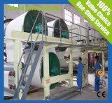 Farbiges u. überzogenes Funktionelllinerboard, das Maschine von China herstellt