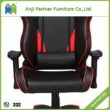سعر رخيصة أحمر [أفّيس كمبوتر] حديث [بو] كرسي تثبيت ([مر])