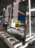 مادّة زجاجيّة وزخرفيّة إستعمال أثر قديم مرآة زجاج صاحب مصنع