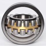 24044 24044cc/W33 24044caを暴露する高品質の球形のローラー