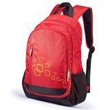 Мешок руки Backpack напольных спортов отдыха ежедневный