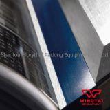 Racleur composants de l'imprimante de la Suisse Daetwyler MDC Bluestar