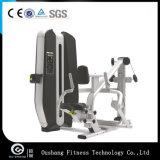 Arricciatura della strumentazione OS-9009 Tricep di ginnastica di forma fisica della costruzione di corpo