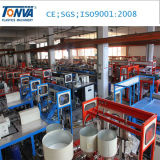 2L Blow Molding Machine CER