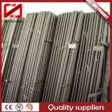 Barra industriale dell'acciaio inossidabile di vendite calde