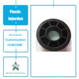 中国の製造業者はプラスチック注入のびんストッパー型をカスタマイズした