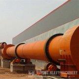 Goedgekeurd Ce van de Roterende Oven van het Kalksteen van de Investering van de Capaciteit van Yuhong Groot Laag
