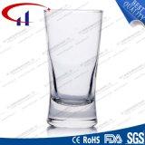 60ml copo de vidro quente do vinho do Sell FDA mini (CHM8205)