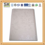 Diverso PVC Ceiling Panel Made de Styles en China