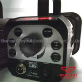 Stroboscope Flash Device para Printing Detection 50~20000times/Min