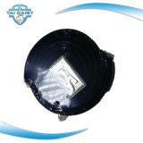 Niedriger Preis-Moskito-Ring mit Qualität