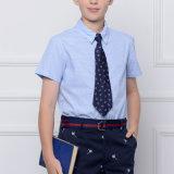 Uniformes scolaires de mode pour toute l'usure d'école de pentes