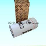 Filtro de petróleo de Mann do elemento da peça do compressor de ar de Copco do atlas
