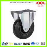 Промышленный рицинус для черных резиновый рицинусов с пластичным центром (G101-31D075X25)