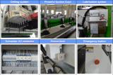 自動家具の木製の版CNCのマシニングセンター機械