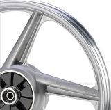 Motorrad-Teil-Aluminiumlegierung-Rad für Wy125
