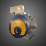 1 bis 20 Tonnen-Erdgas-Dampfkessel