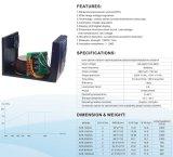 Relais-Type aVR-500va/1000va/1500va/2000va/3000va/5000va/8000va/10000va de Automatische Regelgever van het Voltage/Stabilisator