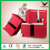 Par exemple. - Fsb0063 favorable à l'environnement avec le cadre de mémoire de bâti en métal
