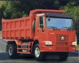 HOWO 70t Mini Dump Truck