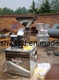 스테인리스 고추 분쇄기/고추 분쇄기 (JXSF-40)
