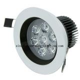 LED 천장 빛 (SX-T17ML36-7XW220VD110)