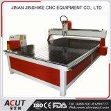 Máquina del ranurador del CNC, máquina de grabado del CNC (2030/1224/1212)
