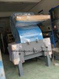 Spitzenzufuhr-Flocken-Schaufel-Zerkleinerungsmaschine