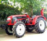 alimentador de cultivo agrícola 75HP