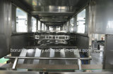 Terminar la cadena de producción de relleno del agua líquida de 5 galones