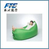 海洋のための安い浜の不精な袋/Bedを開く1口