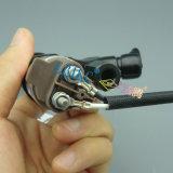 095000-6593 injecteur automatique diesel de Denso de longeron courant de Hino