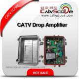 CATV 하락 증폭기 K 유형은 경로를 발송한다