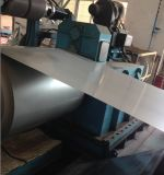 冷間圧延されたステンレス鋼のコイル